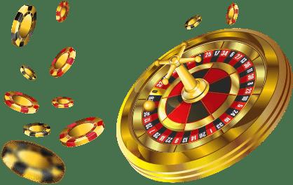 самые надёжные онлайн казино