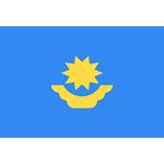 Казахский