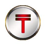 Тенге