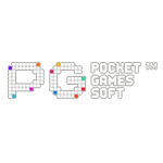 Pocket Games Soft