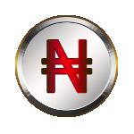 Найра