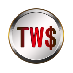 Тайваньский доллар