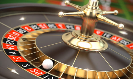лучшие интернет-казино
