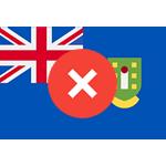 Виргинские Острова (Великобритания)