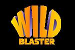 Wildblaster