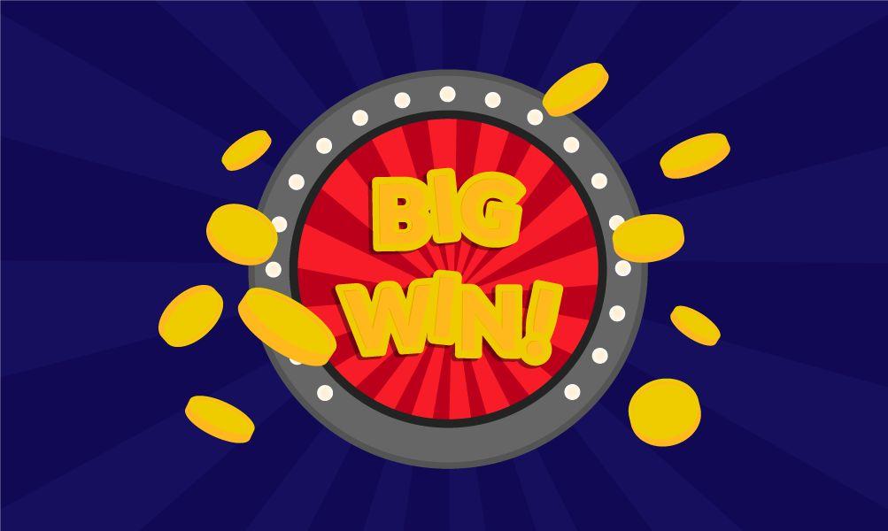 Рейтинг онлайн-казино с хорошей отдачей