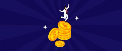 Онлайн казино без верификации 2021 с бонусом при регистрации
