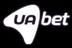 UAbet Casino