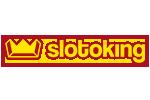 SlotoKing